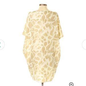 ❌ Michael Kors Dress XS
